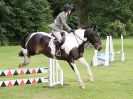 Image 12 in BECCLES AND BUNGAY RIDING CLUB OPEN SHOW. 17 JUNE 2018