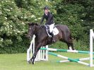 Image 16 in BECCLES AND BUNGAY RIDING CLUB OPEN SHOW. 17 JUNE 2018