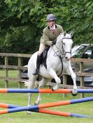 Image 18 in BECCLES AND BUNGAY RIDING CLUB OPEN SHOW. 17 JUNE 2018