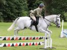 Image 19 in BECCLES AND BUNGAY RIDING CLUB OPEN SHOW. 17 JUNE 2018