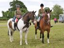 Image 3 in BECCLES AND BUNGAY RIDING CLUB OPEN SHOW. 17 JUNE 2018