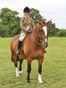 Image 6 in BECCLES AND BUNGAY RIDING CLUB OPEN SHOW. 17 JUNE 2018