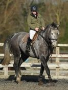 BROADS  AFFIL. SHOW JUMPING  22 FEB  2014