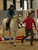 BROADS EC  SHOW JUMPING 5 APRIL 2014 AND WORKING HUNTERS SUNDAY 6 APRIL 2014