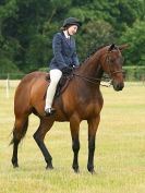ADVENTURE  RIDING  CLUB  OPEN  SHOW  6  JULY  2014