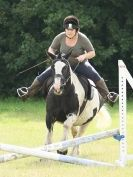 ADVENTURE  RIDING  CLUB  20 JULY 2014
