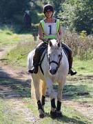 Image 15 in IPSWICH HORSE SOCIETY. CHARITY PLEASURE RIDE. 2ND SEPTEMBER 2018