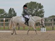 Image 21 in BROADLAND EQUESTRIAN CENTRE. DRESSAGE. 8TH SEPTEMBER 2018