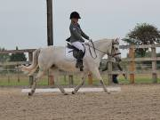 Image 29 in BROADLAND EQUESTRIAN CENTRE. DRESSAGE. 8TH SEPTEMBER 2018