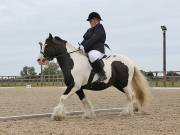 Image 30 in BROADLAND EQUESTRIAN CENTRE. DRESSAGE. 8TH SEPTEMBER 2018
