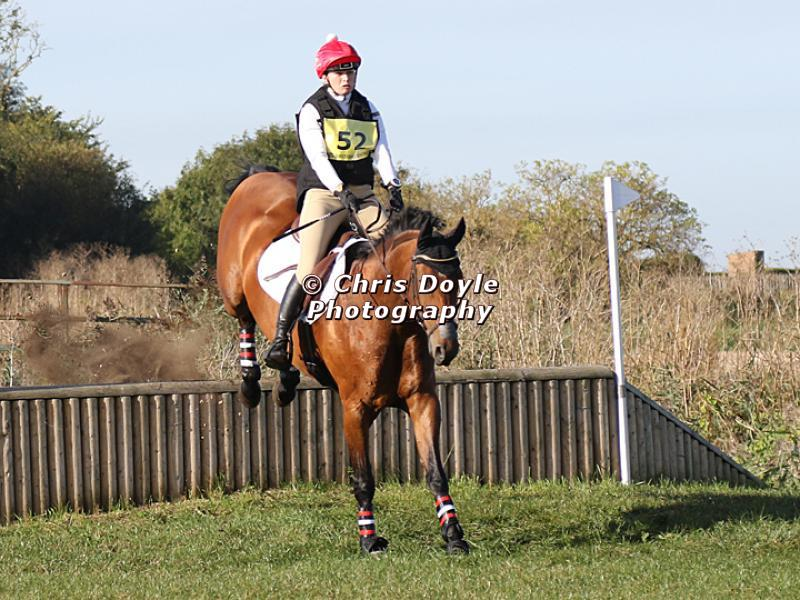 LITTLE DOWNHAM HORSE TRIALS. 29 SEPT 2018  GALLERY WILL BE COMPLETE EARLY MONDAY.