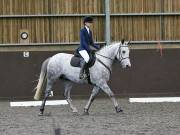 Image 122 in DRESSAGE AT WORLD HORSE WELFARE. 6TH OCTOBER 2018