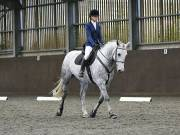 Image 123 in DRESSAGE AT WORLD HORSE WELFARE. 6TH OCTOBER 2018