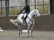 Image 125 in DRESSAGE AT WORLD HORSE WELFARE. 6TH OCTOBER 2018