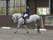 Image 126 in DRESSAGE AT WORLD HORSE WELFARE. 6TH OCTOBER 2018