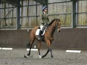 Image 136 in DRESSAGE AT WORLD HORSE WELFARE. 6TH OCTOBER 2018