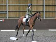 Image 137 in DRESSAGE AT WORLD HORSE WELFARE. 6TH OCTOBER 2018