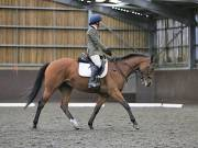 Image 138 in DRESSAGE AT WORLD HORSE WELFARE. 6TH OCTOBER 2018