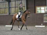 Image 139 in DRESSAGE AT WORLD HORSE WELFARE. 6TH OCTOBER 2018