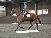 Image 142 in DRESSAGE AT WORLD HORSE WELFARE. 6TH OCTOBER 2018