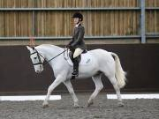 Image 147 in DRESSAGE AT WORLD HORSE WELFARE. 6TH OCTOBER 2018