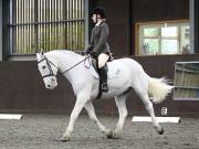Image 148 in DRESSAGE AT WORLD HORSE WELFARE. 6TH OCTOBER 2018