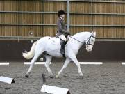 Image 150 in DRESSAGE AT WORLD HORSE WELFARE. 6TH OCTOBER 2018