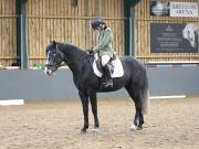 Image 26 in BECCLES AND BUNGAY RIDING CLUB. DRESSAGE.4TH. NOVEMBER 2018