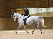 Image 14 in OPTIMUM EVENT MANAGEMENT. DRESSAGE AT MARTLEY HALL STUD. 15TH DEC. 2018
