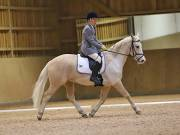 Image 4 in OPTIMUM EVENT MANAGEMENT. DRESSAGE AT MARTLEY HALL STUD. 15TH DEC. 2018