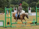 Image 8 in SOUTH NORFOLK PONY CLUB 28 JULY 2018. FROM THE SHOW JUMPING CLASSES.