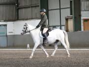 Image 12 in DRESSAGE AT NEWTON HALL EQUITATION. 1 SEPT. 2019