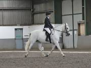 Image 16 in DRESSAGE AT NEWTON HALL EQUITATION. 1 SEPT. 2019