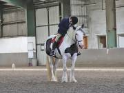 Image 165 in DRESSAGE AT NEWTON HALL EQUITATION. 1 SEPT. 2019
