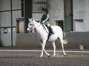 Image 172 in DRESSAGE AT NEWTON HALL EQUITATION. 1 SEPT. 2019
