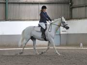 Image 23 in DRESSAGE AT NEWTON HALL EQUITATION. 1 SEPT. 2019