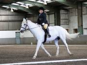 Image 5 in DRESSAGE AT NEWTON HALL EQUITATION. 1 SEPT. 2019